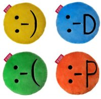 smiley-cushions.jpg